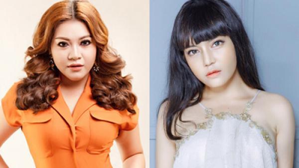 Biến đổi ngoại hình bất ngờ của nữ ca sĩ quê Trà Vinh Xuân Nghi sau sáu năm