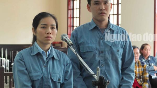 """""""Nhờ"""" có tật và… xấu, 2 phụ nữ miền Tây thoát khỏi ổ mại dâm ở Trung Quốc"""