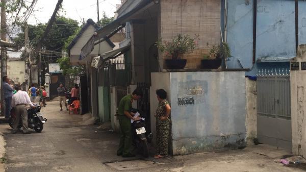 Cô gái trẻ bị s.át hại ở Sài Gòn, một phần t.hi thể bị đem phi tang ở Tây Ninh