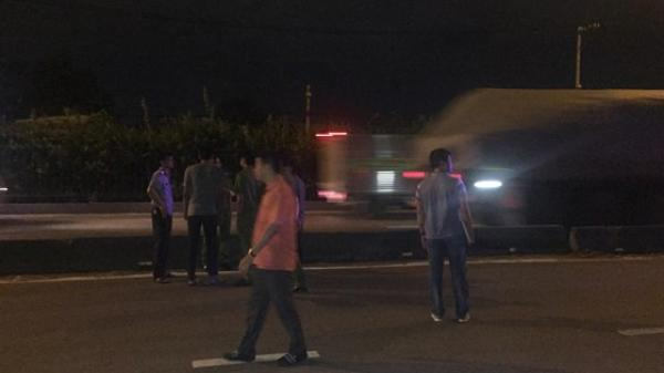 """TP.HCM: Bất ngờ danh tính gười nổ s.úng khiến nam thanh niên 19 tuổi đi cùng đoàn xe """"đi bão"""" t.ử vong"""