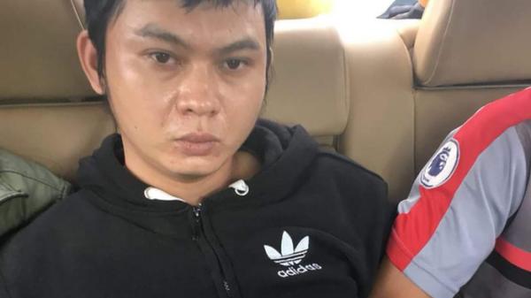 Thêm những tình tiết rùng rợn vụ cô gái bị chặt x.ác phi tang ở Sài Gòn: Nghi phạm ngủ chung với t.hi thể người yêu suốt 8 giờ