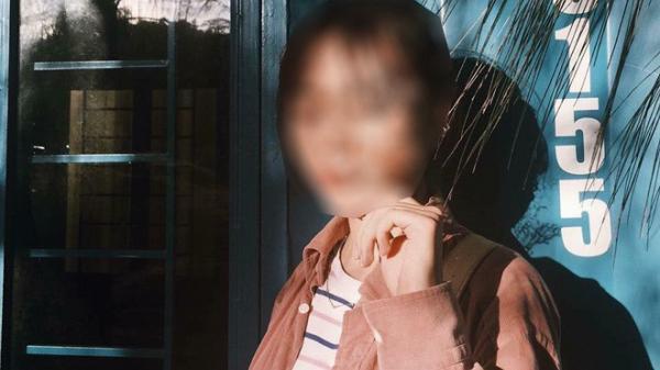 Hé lộ tình tiết BẤT THƯỜNG trong gần 19 giờ ở cạnh hiện trường vụ án nữ sinh bị bóp cổ, hãm hiếp