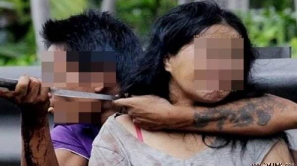Người đàn ông quê Trà Vinh sát hại người tình, uống thuốc ngủ tự tử nhưng không chết