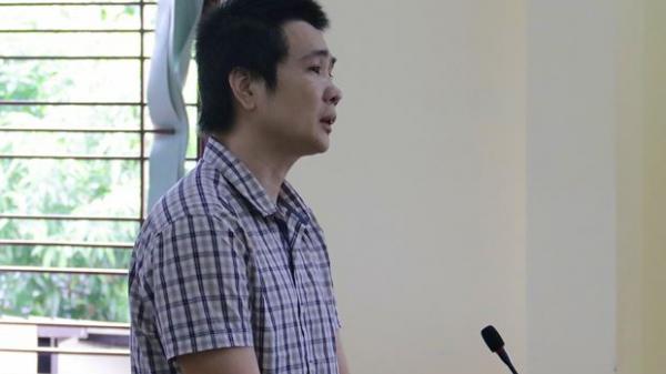 Thanh niên ngụ Sóc Trăng dùng dao che'm người tại cơ sở cai nghiện