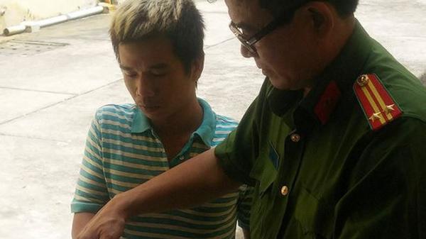 TP.HCM: Cô gái tử vong sau 5 ngày bị người yêu tạt 4 lít xăng thiêu sống