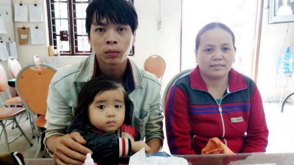 Vụ người mẹ quê Trà Vinh báo Công an về việc con gái của mình bị bắt cóc và sự thật