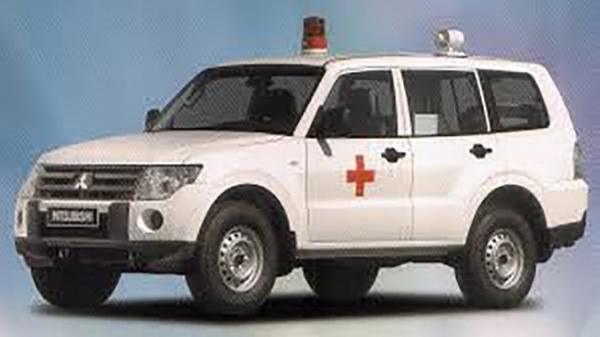 TP.HCM: Thua cá độ, vào bệnh viện trộm xe... cấp cứu
