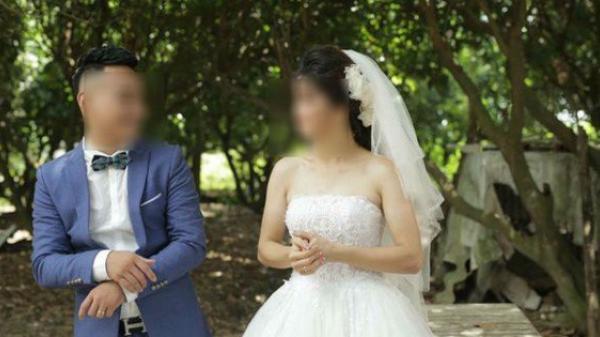 Vợ mất thai đôi, chồng tự tử: Bạn đi cùng tiết lộ