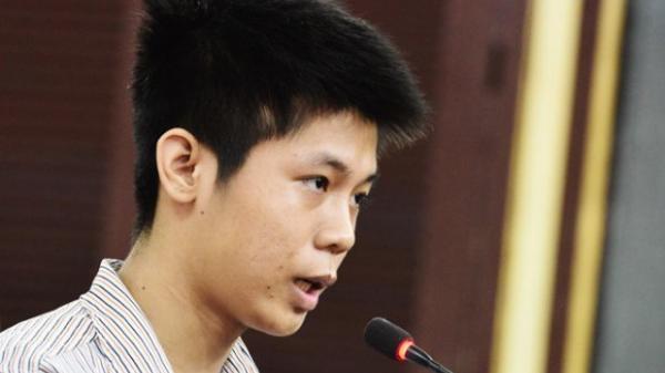 Gây thảm án man rợ, kẻ sát hại 5 người trong một gia đình ở Sài Gòn bị cha mẹ từ mặt?