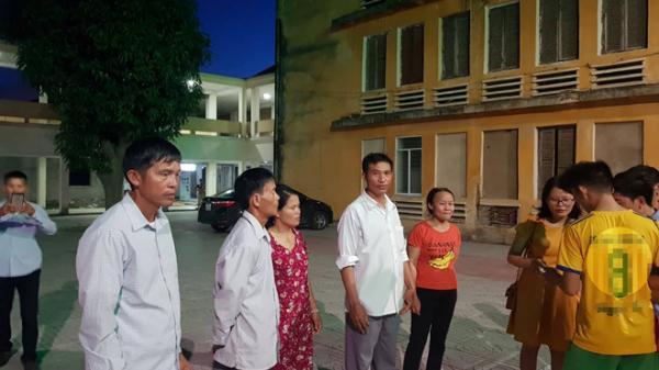 Nghệ An: Cụ bà t.ử vong khi vào bệnh viện phẫu thuật mổ gãy xương chậu