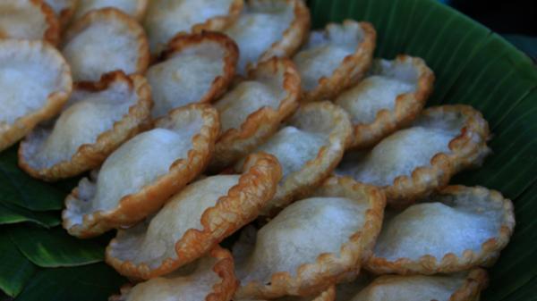 7 món ăn vặt dân dã miền Tây được lòng người Sài Gòn