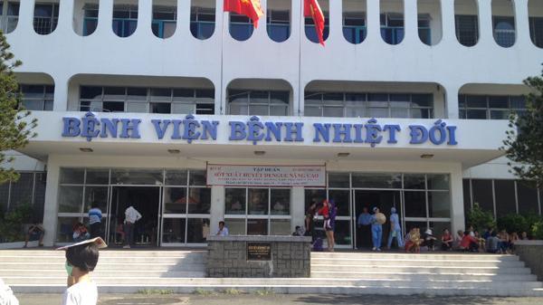 Thai phụ miền Tây tử vong vì cúm A/H1N1, bác sĩ phải mổ cứu con khẩn cấp