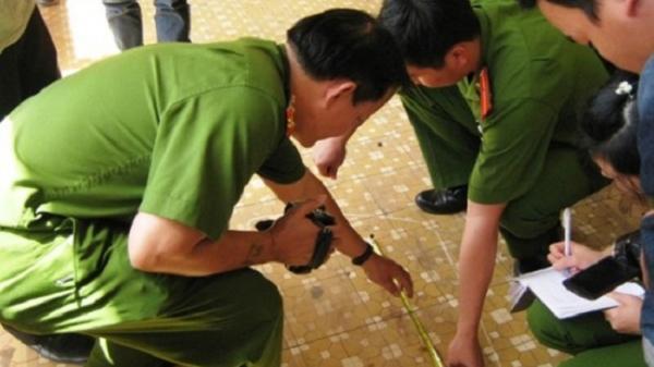 Trà Vinh: Điều tra nguyên nhân tử vong bất thường của đôi nam nữ