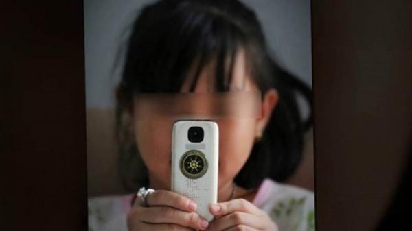 Điều tra nghi án bé gái 6 tuổi ở Cà Mau bị hai anh em hàng xóm dâm ô