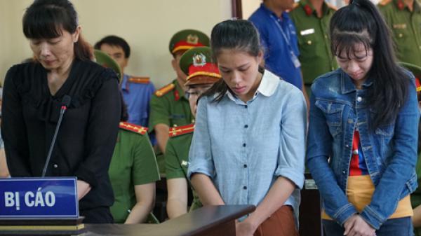 Bảo mẫu Cà Mau và đồng nghiệp bạo hành 24 trẻ ở Sài Gòn khai 'làm theo lệnh chủ'