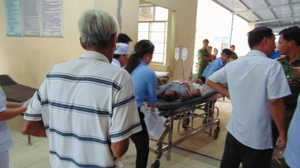 Vụ truy sát kinh hoàng ở Miền Tây: Có thêm 2 trẻ em tử vong thương tâm