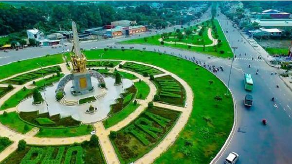 ĐỪNG BỎ LỠ: Những địa điểm tại Trà Vinh có thể xem trọn vẹn nguyệt thực toàn phần dài nhất thế kỷ 21