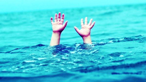 Nghệ An: 3 học sinh đuối nước thương tâm khi đi cắt cỏ về