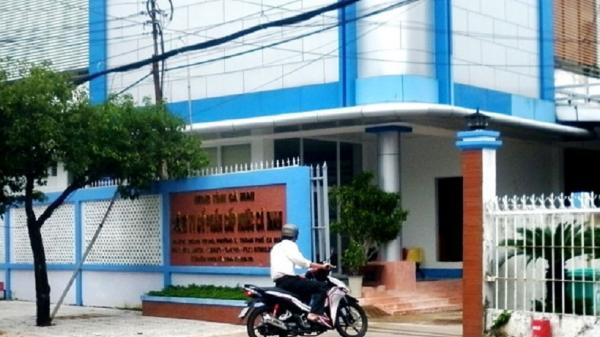 Vụ án lao động công ty cấp nước Cà Mau: Công nhân vẫn chưa được giải quyết quyền lợi