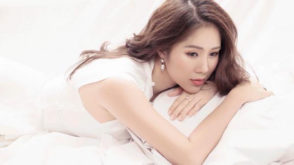 Diễn viên quê Trà Vinh Lê Phương: Tôi từng soạn quần áo cho chồng đi với nhân tình