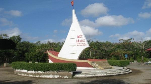 Thủ tướng phê duyệt Quy hoạch tổng thể phát triển KDLQG Mũi Cà Mau