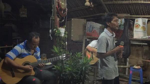 Lão nông miền Tây hát bolero hay nhất Việt Nam, chỉ hát chơi ai ngờ khiến triệu người nghe ngơ ngẩn
