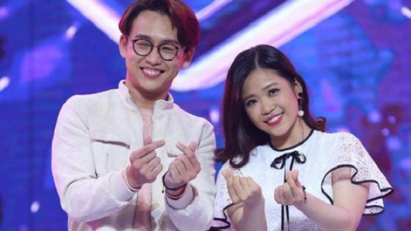 """Cao Vy bị HTV7 gỡ bỏ số phát sóng """"Vì yêu mà đến"""""""