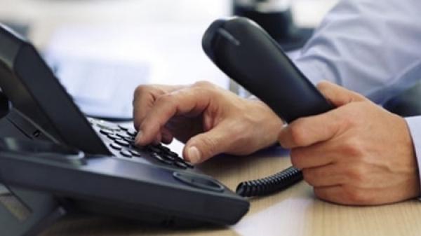 Sóc Trăng: Thủ đoạn giả danh nhân viên viễn thông gọi điện lừa đảo