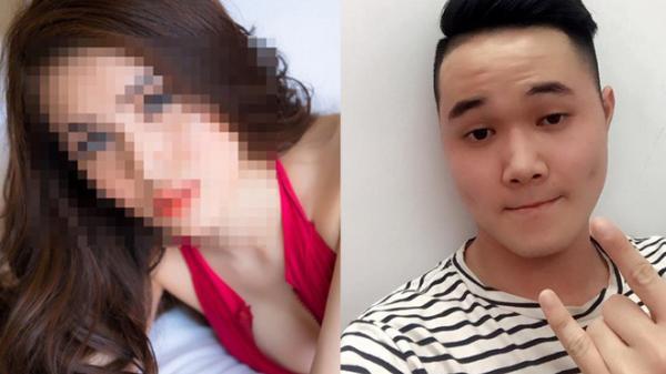 NÓNG: Hé lộ 4 đại gia ăn chơi mua dâm Á hậu, MC giá nghìn đô