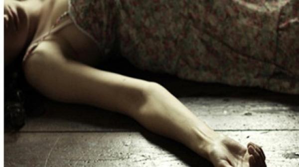 Sóc Trăng: U50 lõa thể bị xâm hại, chết trong thùng nước