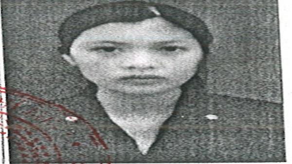 NÓNG: Truy nã 'nữ quái' quê miền Tây phạm 2 trọng tội
