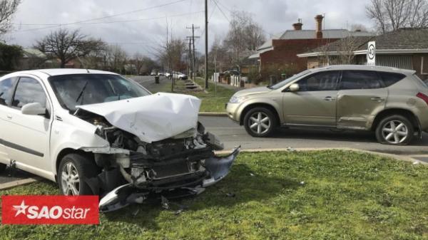 Tại sao vỏ xe ô tô dễ bị móp dù chỉ gặp va chạm nhẹ, lý do sẽ khiến bạn bất ngờ
