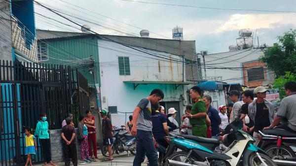 Nam thanh niên bị 4 học viên trường trung cấp truy sát t.ử vong sau va chạm giao thông