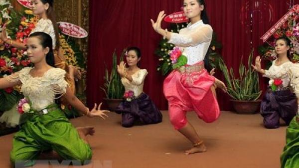 Kiên Giang: Đã có kế hoạch tổ chức lễ Sene Dolta của đồng bào Khmer năm nay