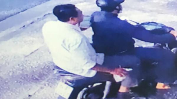 Tóm gọn đối tượng quê Trà Vinh cùng băng nhóm chuyên đập kính ô tô, trộm tài sản ở vùng ven Sài Gòn