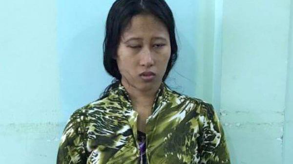 Vụ án rúng động Kiên Giang mẹ dùng gối đè lên mặt khiến 2 con ruột chết ngạt: Gây án xong đón xe về quê nhưng… không ai dám chở