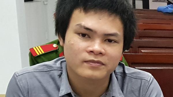 Sóc Trăng: Thanh niên lĩnh 13 năm tù vì...nhầm tuổi bạn gái