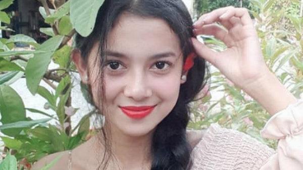 Tìm ra Facebook nữ sinh 2000 người Khmer gây sốt cộng đồng mạng có vẻ đẹp lạ như con lai