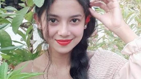 BẤT NGỜ: Nhan sắc em gái Khmer Trà Vinh đẹp như tiên nữ sau khi tẩy trang khiến ai cũng ngã ngửa, 'đúng là cú lừa ngoạn mục'!!!