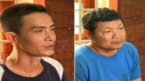 Vụ bố và ông nội hiếp dâm con gái ruột 11 tuổi gây rúng động ở Vĩnh Long sẽ xét xử vào ngày mai