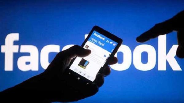 Cẩn thận với chiêu trò thông báo trúng thưởng qua Facebook hay điện thoại