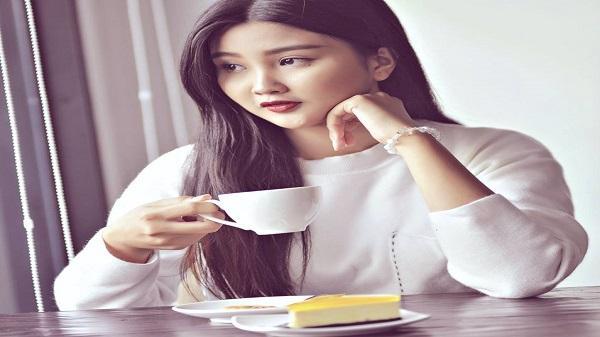 Hot girl Trà Vinh gây chú ý vì quá xinh đẹp trong 'Em gái mưa' của Huỳnh Lập