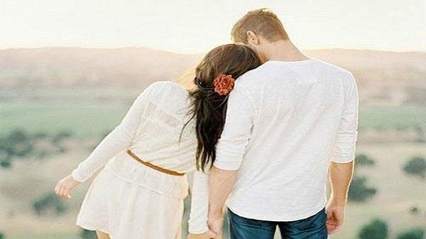 Người đàn ông yêu bạn thật lòng chắc chắn sẽ hỏi bạn 4 vấn đề này