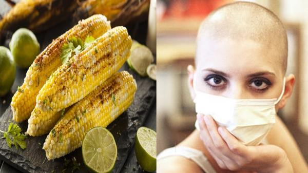 Cả đời không lo ung thư nếu thường xuyên ăn thực phẩm này mỗi sáng