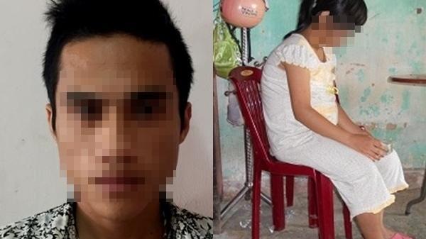Bỏ trốn sau khi biết bạn gái 15 tuổi có thai, nam thanh niên nhận cái kết đắng