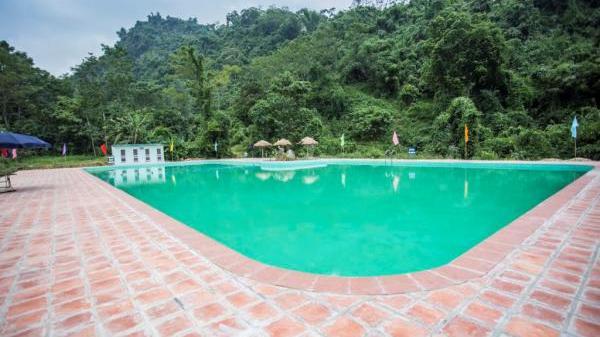 Tuyên Quang: Những địa điểm khám phá, nghỉ dưỡng lý tưởng dịp hè này