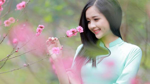 Tuyên Quang: Điều gì khiến cô gái Xứ Tuyên này thu hút mọi ánh nhìn?