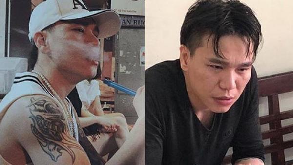 Cái chết cô gái trẻ của cô gái liên quan Châu Việt Cường: Ngáo đá có thể biến người thành ác quỷ