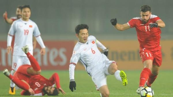 V-League 2018: Trai Tuyên Quang - Lương Xuân Trường - hứa hẹn tỏa sáng cùng nhiều cầu thủ khác