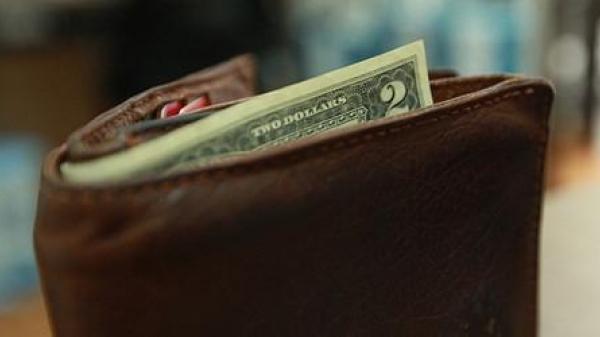 Vì sao nhất định phải có tờ 2 đô la trong ví – đây chính là nguyên nhân